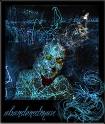 LIGHT by abandonedmuse