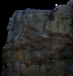 Cliff Precut 9 by Stockopedia