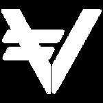 Killing Floor 2 Dosh Vault Logo by atagene