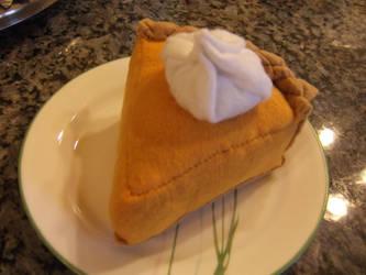 Life of Pie by jedi-gert