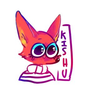 kishu0's Profile Picture