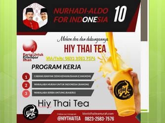INI LEBIH SERU,CALL:0823-2583-7576,Bisnis Thai Tea by galih2344