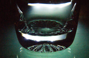 Glass... by Expectare