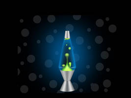 LavA LamP by Fatboy72