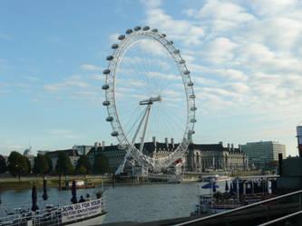 London 4 by IceRazer666