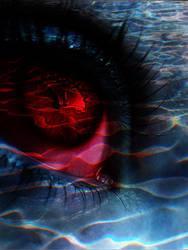 bloody watery eyes by xXaskingxXxalexXx