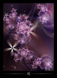 Sakura by shi-chahn