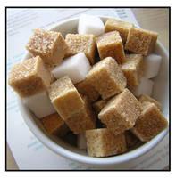 Sugar by immelman