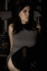 Little dress by emiliogtz