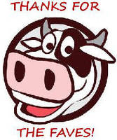 45584486-cartoon-mascot-cow-head-vector-illustrati by cattle6
