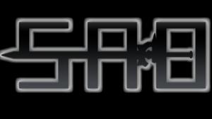 SAO Logo by iammrx