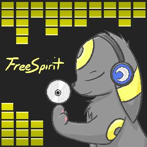 FreeSpirit59's Profile Picture