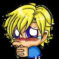 Oh, please Haruhi by SuperHeroPattyFatty