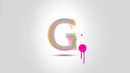 g. by mwmax
