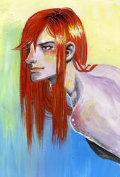 Believin' -Badou- by all-day