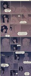 DA2_comic_WRATH_page 12 by Schl4fy