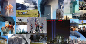 Never Forget by sniperkitten313