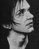 Brian MOLKO by Someone-Else79