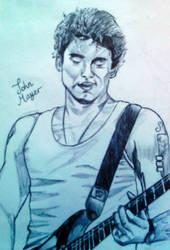 Art Work... by TheSamJ