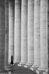 Vatican by cihutka123