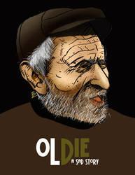 oldie by dennieslayante