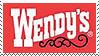 Wendys by SparrowWings