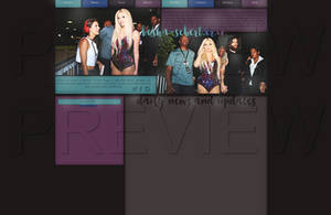 Ordered ft. Kesha by Helcabu