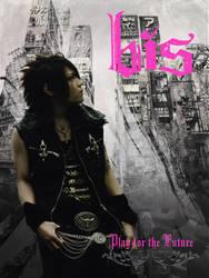 Bis Poster Design by saint02