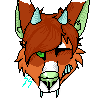 Icon for Shayne by Otahru