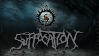 [STAMP] Suffocation Band by Awesomenope