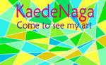 Gift for KaedeNaga by TheMistressOfWind