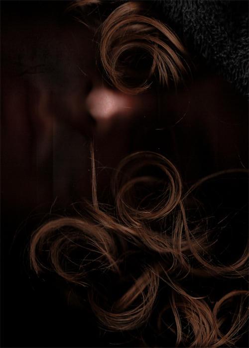 KristianS's Profile Picture