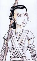 Rey [35a] by JRS-ART
