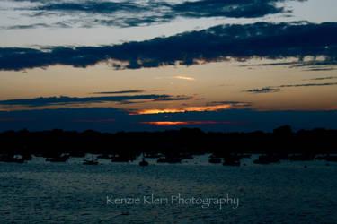 Nantucket- 1 by kenzieklemphotog