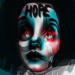 H O P E by Vic4U