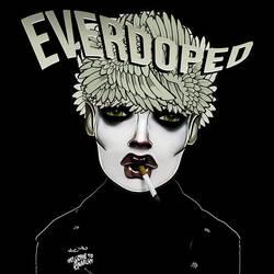 EVERDOPED by Vic4U