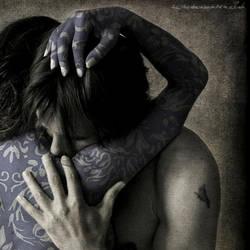 La femme piege by Vic4U