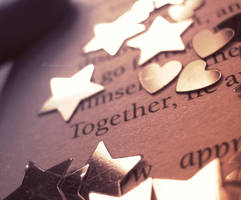 Together by RhiiannonJane