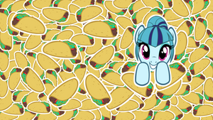 Taco Tuesday: Tacos for all by Doctor-G
