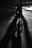 Cycler by nicubunu