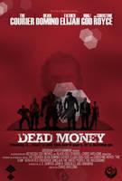 Dead Money Eleven by SpaceOrochi