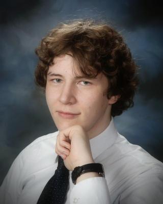 Andr0o's Profile Picture