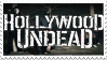 hollywood undead stamp by sosse123