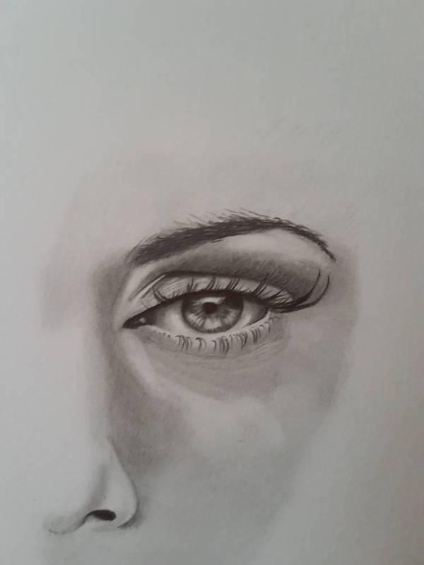 Work in progress by yvonneX37