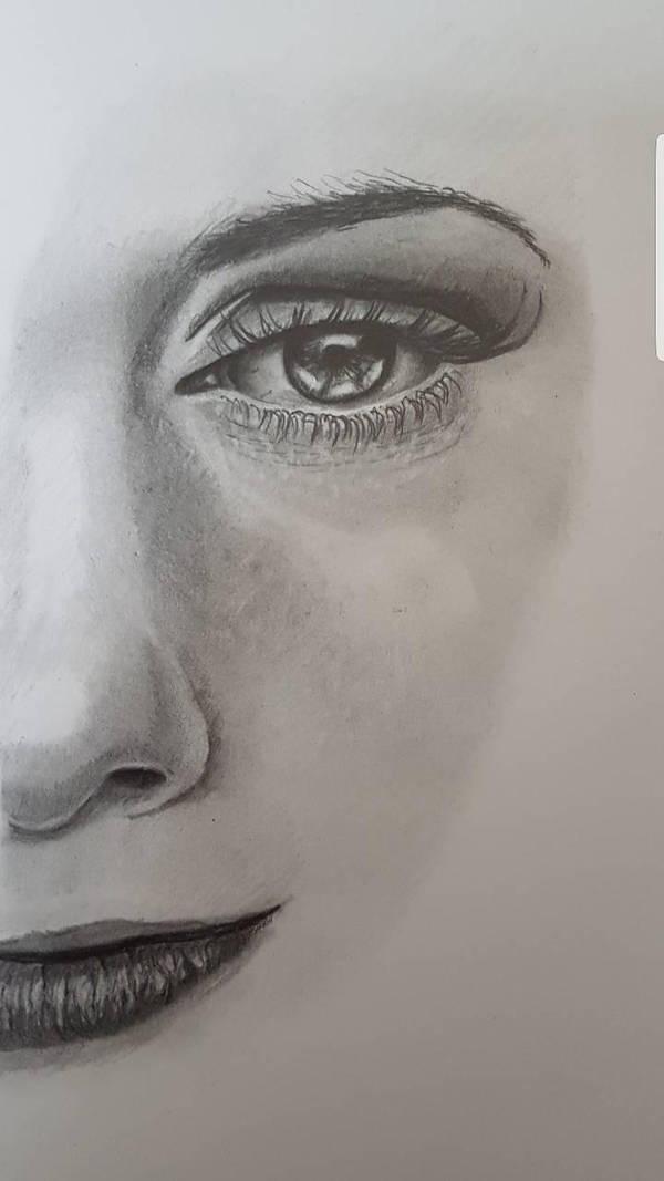 work in progress 2 by yvonneX37