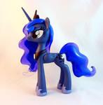 S2 Luna prototype by krowzivitch