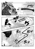 Itachi vs Orochimaru pg 07 by free-energy03