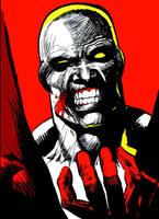Deadman by tonydax