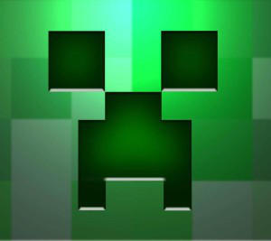 SparklingRainbowz's Profile Picture