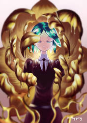 Phos by Guryfrog